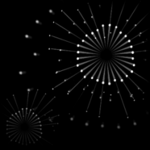 Fireworks decal icon.png