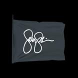 Sara Skinner antenna icon