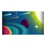 Solar System player banner icon.png
