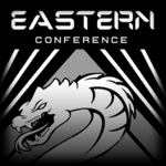 CRL Eastern decal icon.png
