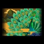 Tranquil Toff player banner icon.png