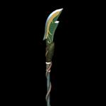 Naginata antenna icon.png
