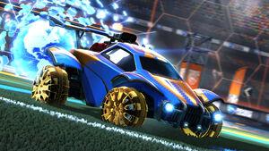 Rocket League Tournament Rewards Season 1 image icon.jpg