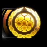 Soccer Supreme player banner icon.png