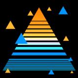 Vaporwave Remix rocket boost icon