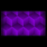 Block player banner icon