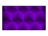 Player Banner