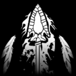 Chantico decal icon.png