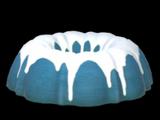 Dayne's Cake