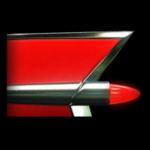 Ecto-1 player banner icon.png