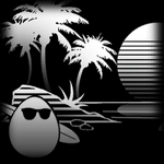 Mondo decal icon.png