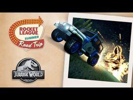 Rocket_League_Jurassic_World_Bundle