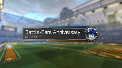Anniversary Player Banner2