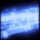 Datastream rocket boost icon