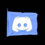 Discord antenna icon