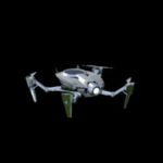 Drone II topper icon.png