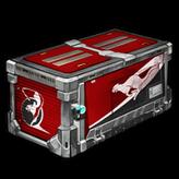 Ferocity Crate