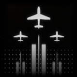 Formation decal icon