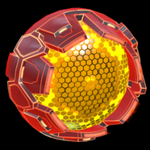 Tremor Inverted wheel icon.png