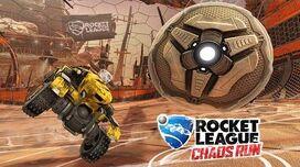 Chaos_Run_DLC_pack_trailer