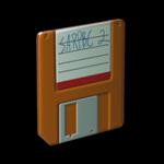 Floppy antenna icon.png