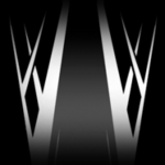 Hardline decal icon.png