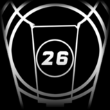 Monza decal icon