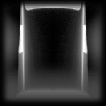 Ombre decal icon.png