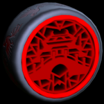 Paper-Cut wheel icon.png