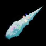 Righteous Gale trail icon.png
