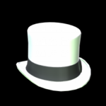 Formal Fitter topper icon.png