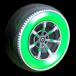 Razzle wheel icon.png