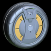 Esper wheel icon