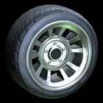Mainstreet wheel icon.png