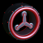 SPN wheel icon.png