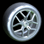 Decenium wheel icon.png