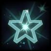 Season 2 Platinum rocket boost icon