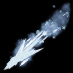 Winter Storm trail icon.png