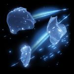 Glimmerslag II rocket boost icon.png
