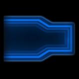 Huntress player banner icon