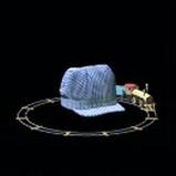 Locomotive topper icon