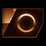 Season 14 - Bronze player banner icon