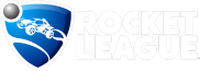 Rocket League Wiki
