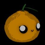 Tranquil Tangerine topper icon.png