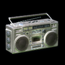 Boombox topper icon.png