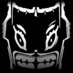 Callous Bros. decal icon.png