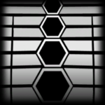 Hive Mind decal icon.png
