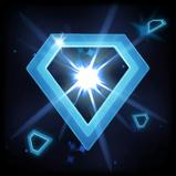 Season 2 Diamond rocket boost icon