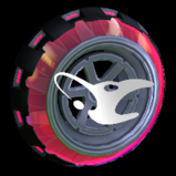 Usurper Mousesports wheel icon