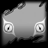 Yokai decal icon